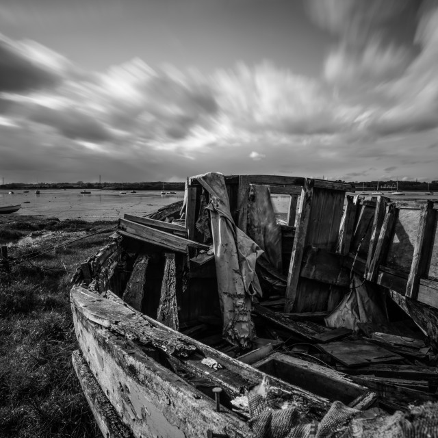 """Manningtree Collection 3"" stock image"