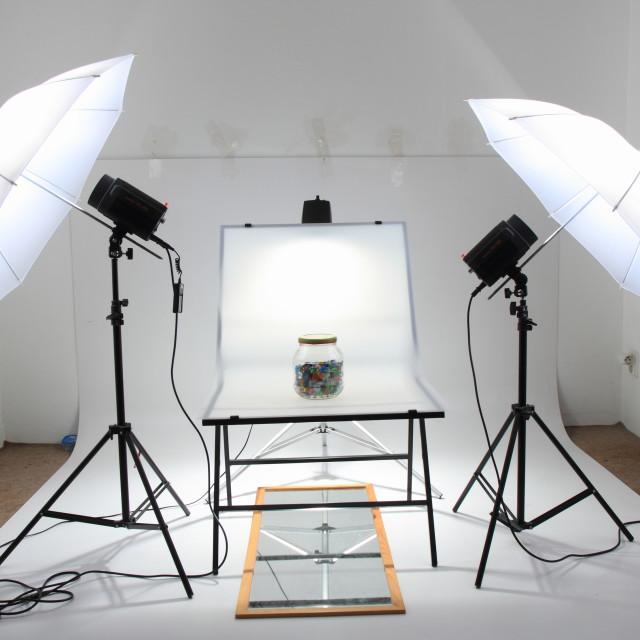 каталоге можете свет для стоковой фотографии еще