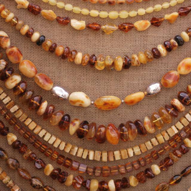 """jewelery"" stock image"