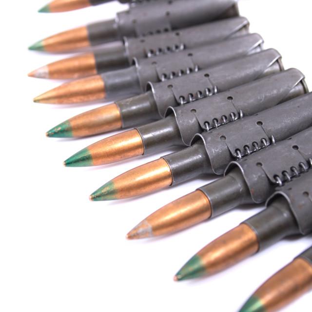 """""""ammo"""" stock image"""