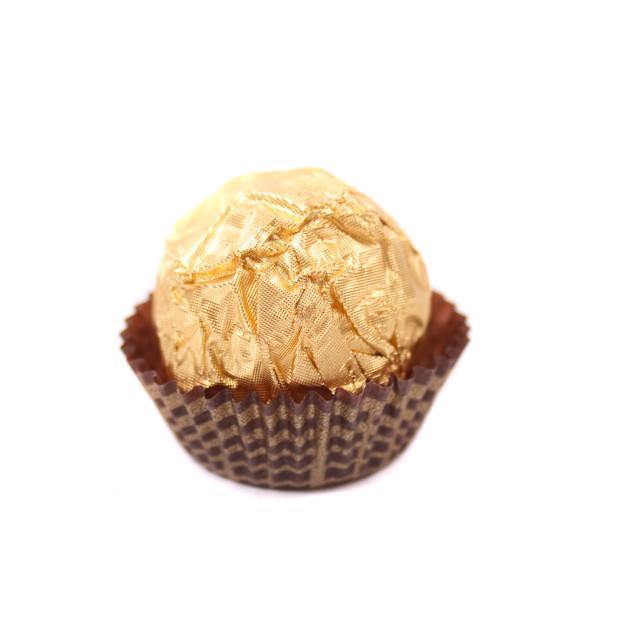 """""""sweet desert"""" stock image"""