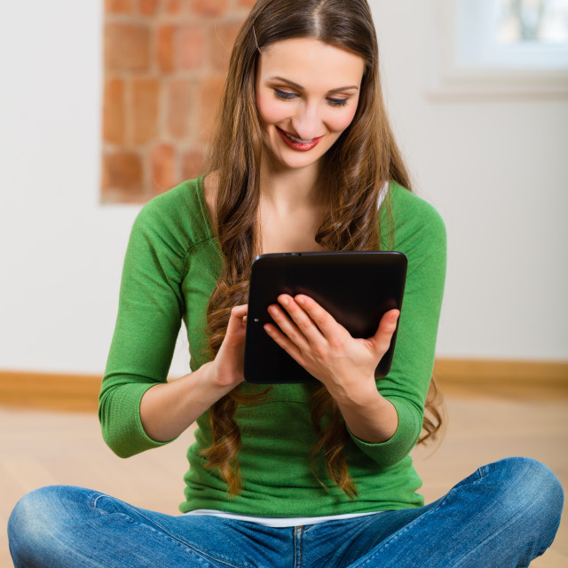 dating application for young woman Datingcom is the finest global dating website around connect with local singles & start your online dating adventure enjoy worldwide dating with thrilling online chat & more.
