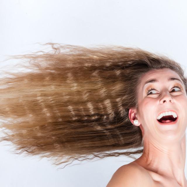фото приколы бегу и волосы назад этом посте собраны