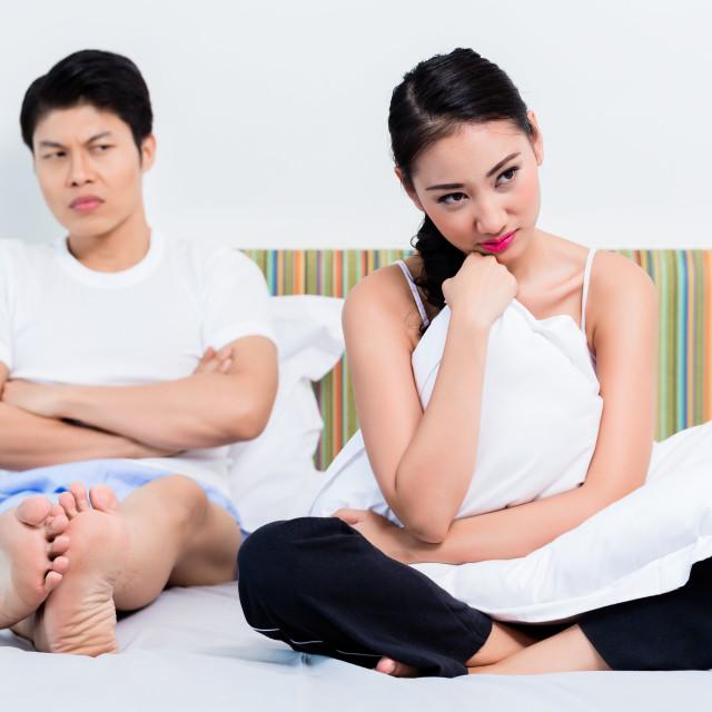 Asian ladyboy shemale sex