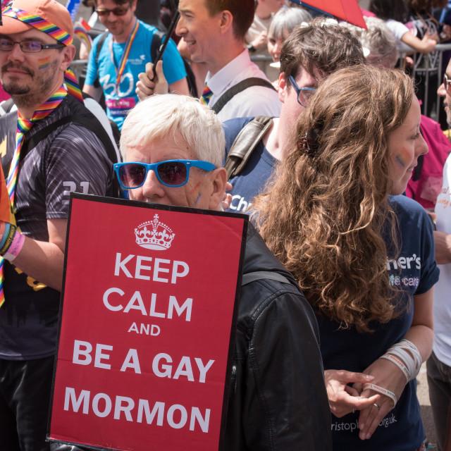 Sudbury Pride - Wikipedia