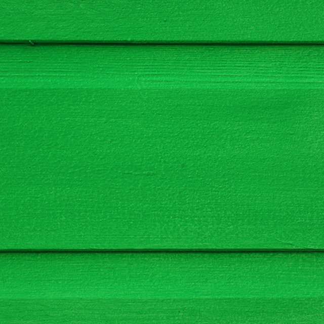 """Green wood texture background"" stock image"