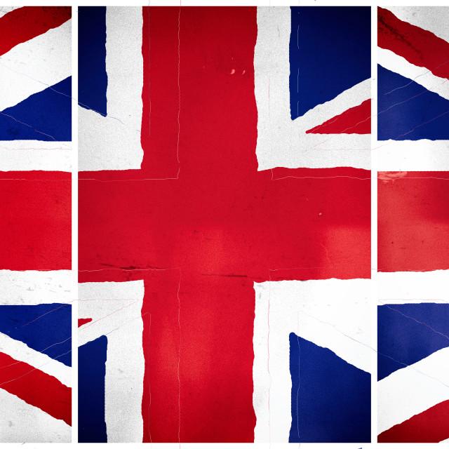 """Brexit UK"" stock image"