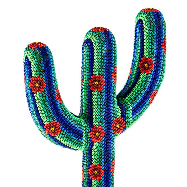 """""""Mexico souvenir"""" stock image"""
