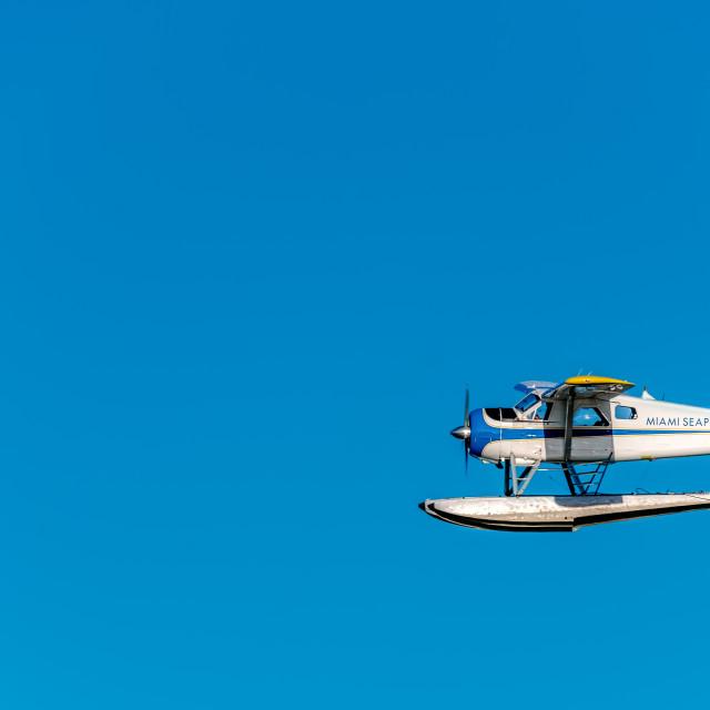 """in-flight"" stock image"