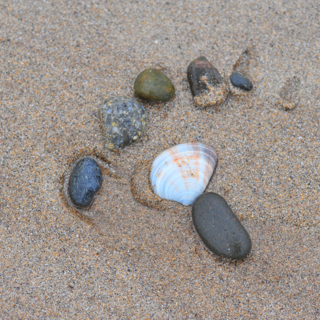 """rock feet"" stock image"