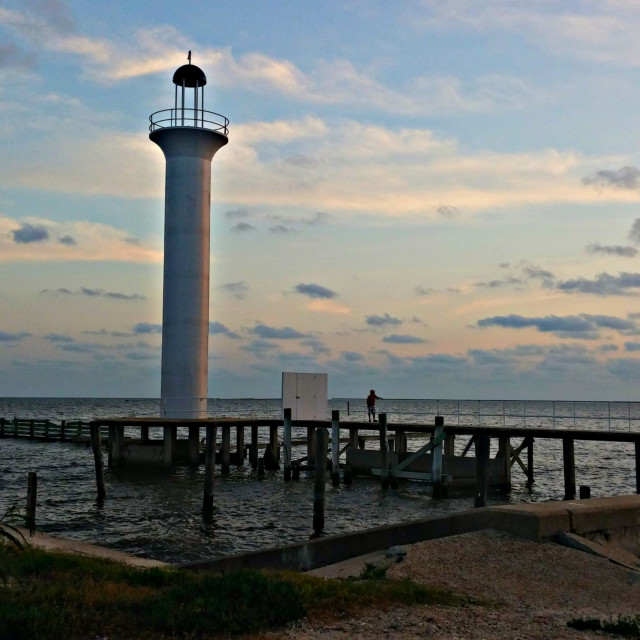 Biloxi Lighthouse License Download Or Print For 6 20 Photos