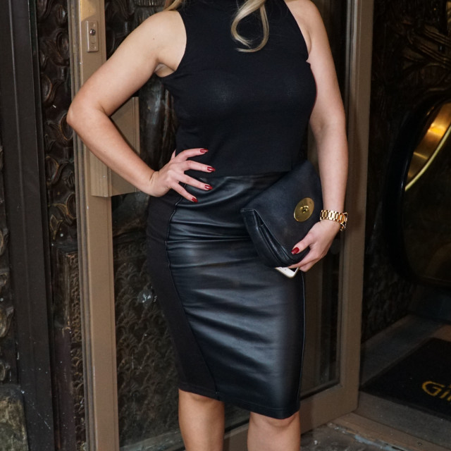 """""""Champagne Bar Launch Party at Gilgamesh in Camden, London"""" stock image"""