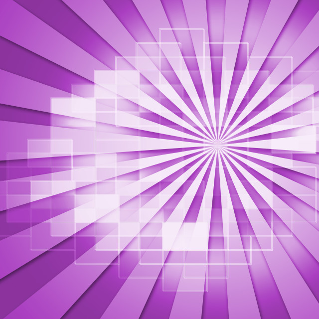 """""""Striped Dizzy Background Means Dizzy Perspective Or Abstraction."""" stock image"""