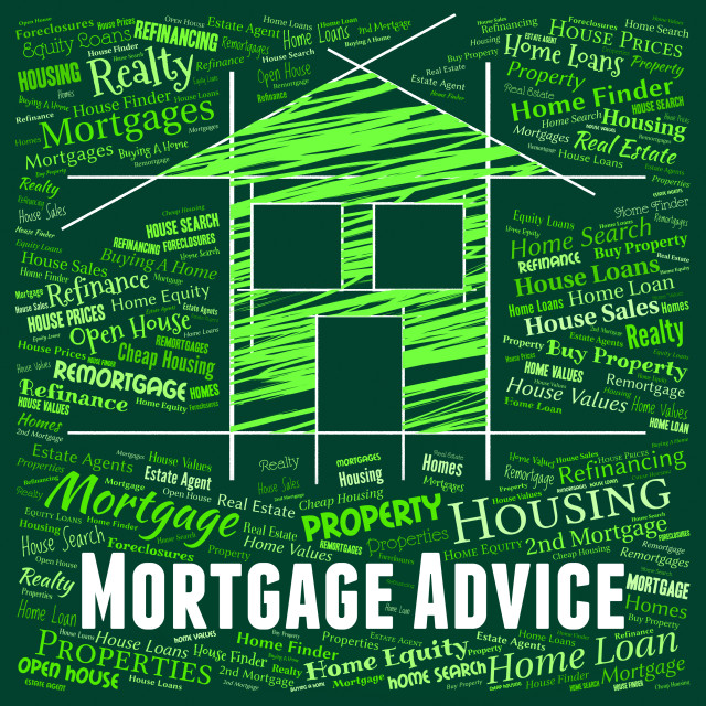 stopping home foreclosures and loan failures essay The dream of home ownership remains one of the most important goals for many citizens in riverside owning one's home or business is a source of pride and security, and provides an opportunity for financial growth.