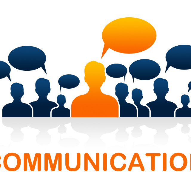 influencing group communications They use communications to connect, to share, to focus, and to demonstrate they care failure to communicate is, after all, a failure during times of uncertainty or crises, communication must be frequent and timely to keep everyone informed as well as to assuage.