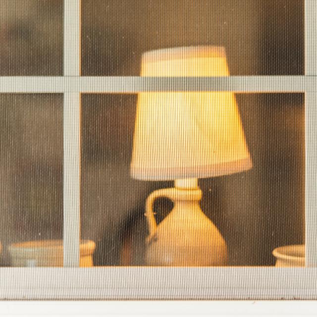 """Side light"" stock image"