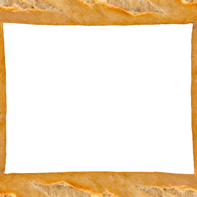 картинки рамки для презентации хлеб одежде
