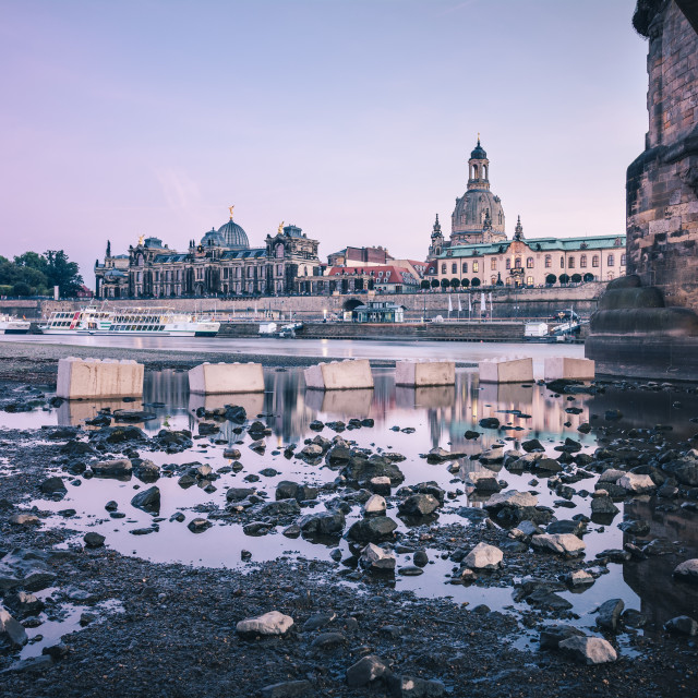"""Dresden Oldtown 