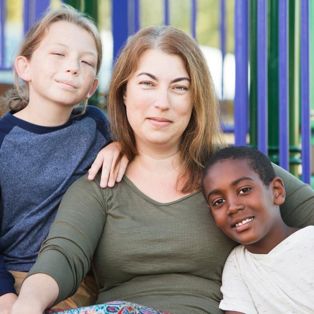 single parent dating oklahoma