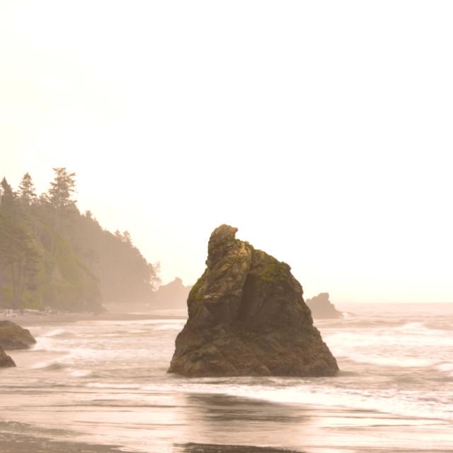 """""""Oregon"""" stock image"""