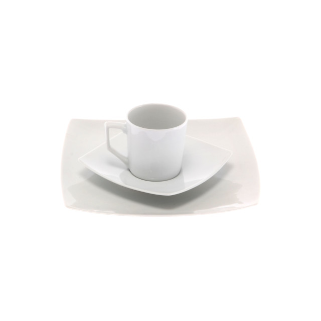 """Coffee cup."" stock image"