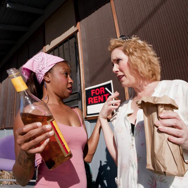 Wild drunk women, tia tanaka xxxporn