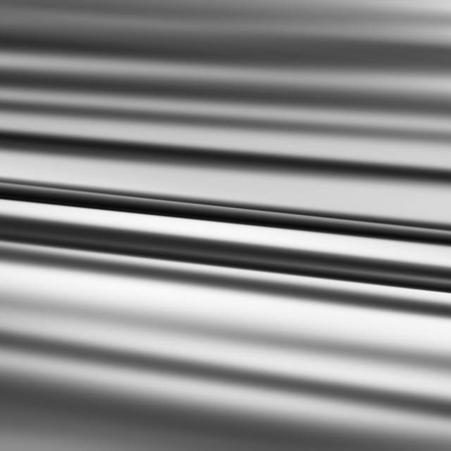 """Diagonal black and white files motion blur background"" stock image"