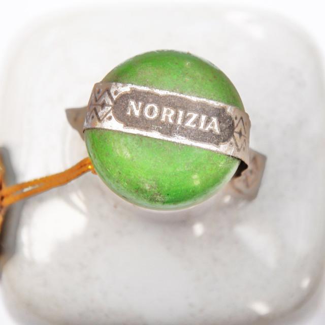 """""""Norizia Kellereien GmbH Nurnberg"""" stock image"""