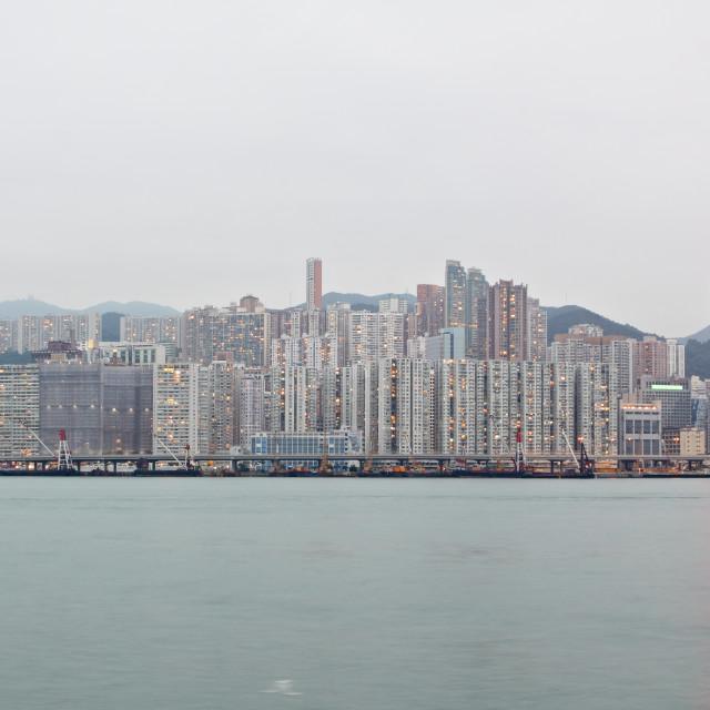 """apartment building"" stock image"