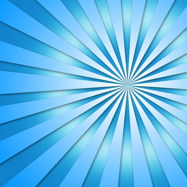 """""""Striped Tunnel Background Means Dizziness And Bright Stripes."""" stock image"""