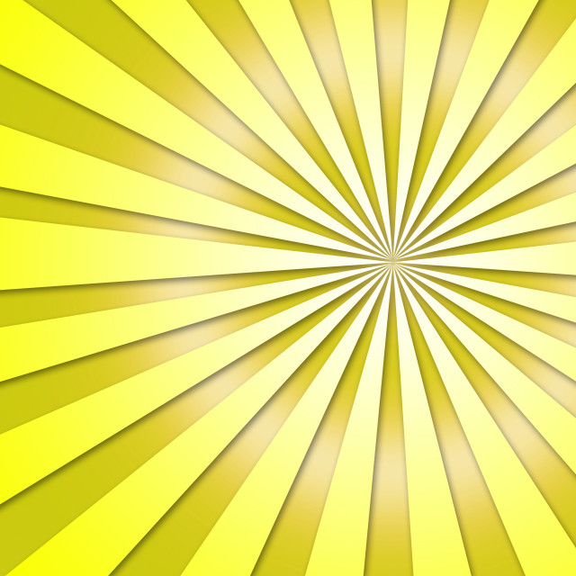 """""""Striped Tunnel Background Means Craziness Or Dizziness."""" stock image"""