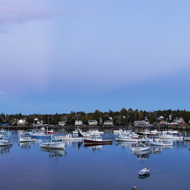 bass harbor hispanic singles Zillow helps you find the newest 04653 real estate listings by analyzing information on thousands of single family homes for sale in 04653, maine and across the united states, we calculate home values (zestimates) and the zillow home value price index.