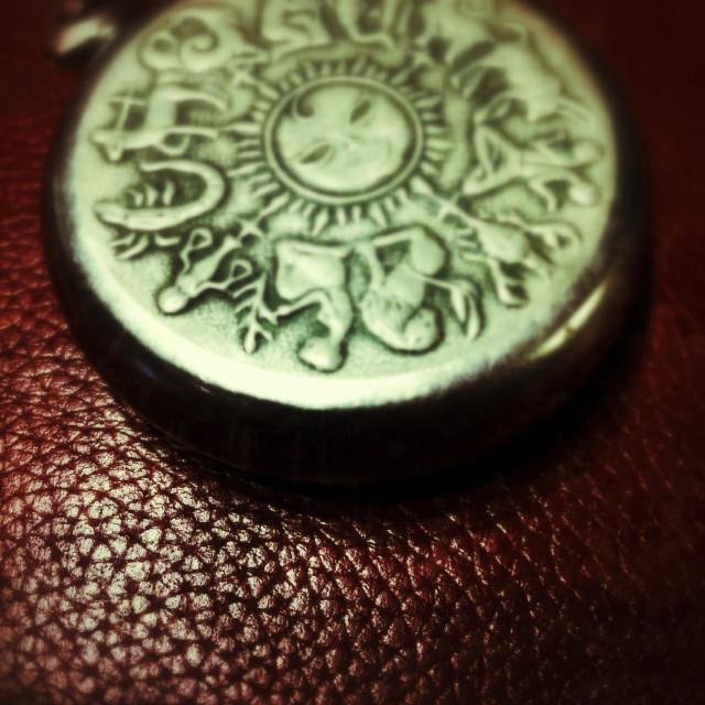 """pocket watch"" stock image"