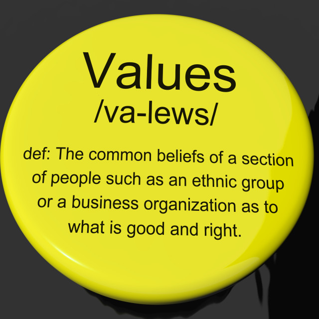 definition of human values Human values definition, meaning, english dictionary, synonym, see also 'human being',human capital',human interest',human nature', reverso human capital n (economics) the abilities and skills of any individual, esp those acquired through investment in education and training, that enhance.