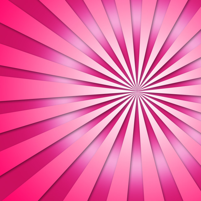 """""""Striped Tunnel Background Shows Dizzy Perspective Or Speeding Artwork."""" stock image"""