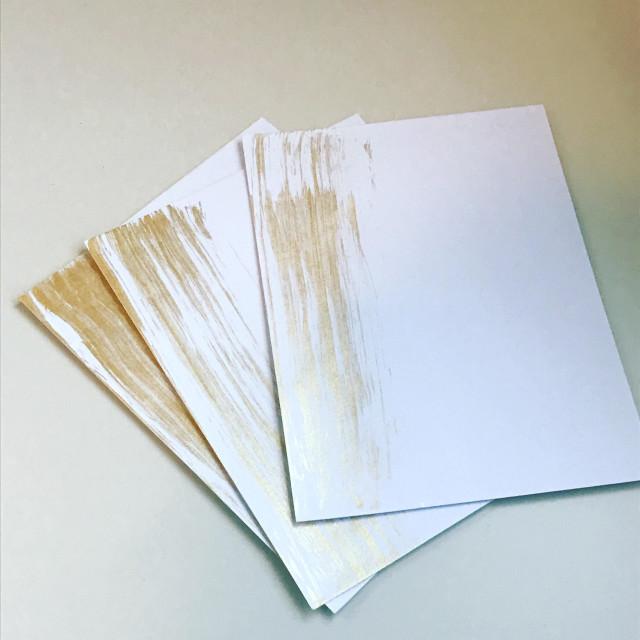 """""""Envelope"""" stock image"""