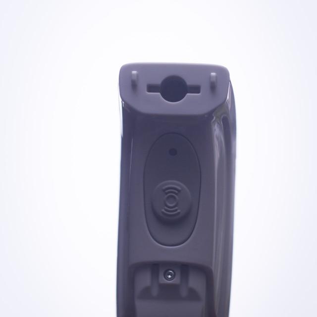 """Orthodontics bracket vibrator"" stock image"