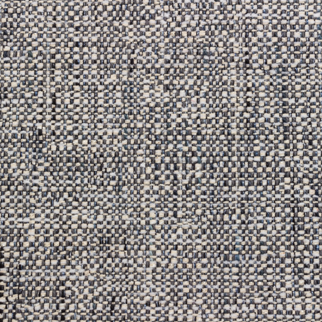 """""""Canvas fabric texture"""" stock image"""