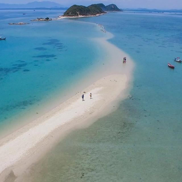 """Diep Son Island / Nha Trang/ Vietnam"" stock image"