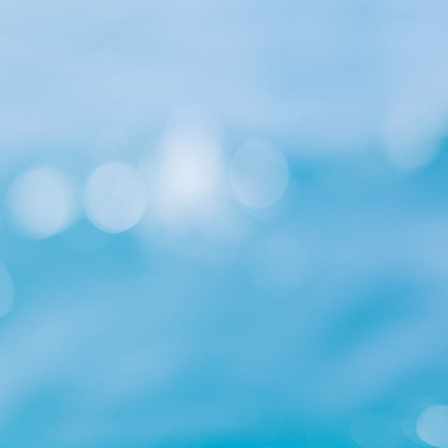 """""""Smooth gaussian blur colorful abstract background. Pastel colourful and..."""" stock image"""