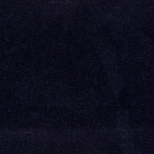 """Velvet fabric texture"" stock image"