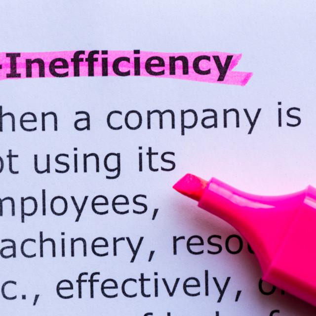 """x efficiency"" stock image"