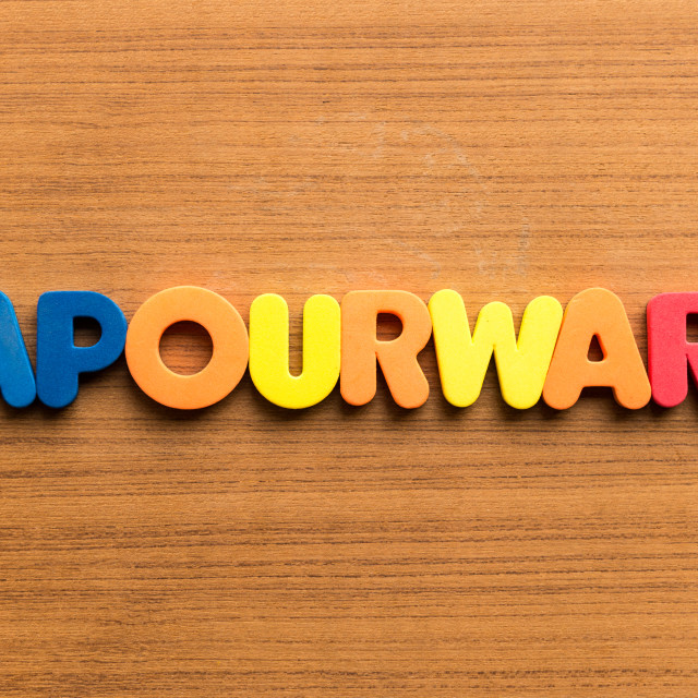 """vapourware"" stock image"