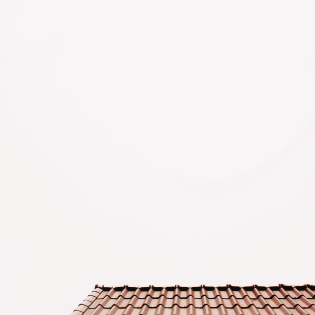 """""""roof 