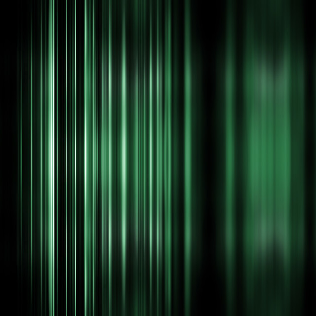 """""""Selective focus motion blur background"""" stock image"""