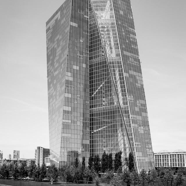 """Frankfurt 58"" stock image"