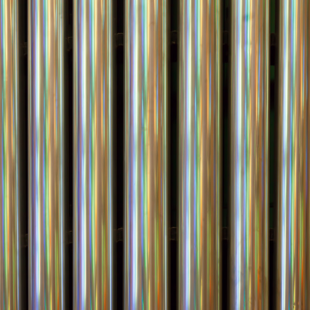 """Organ Pipes Background or Texture"" stock image"