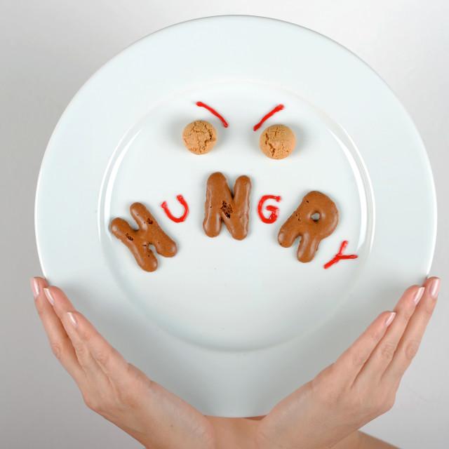 """Noutrition"" stock image"