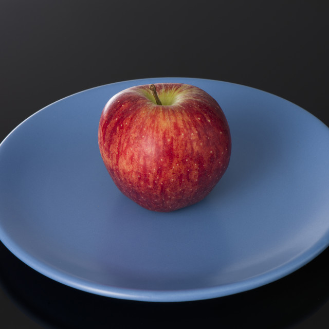 """Apple"" stock image"