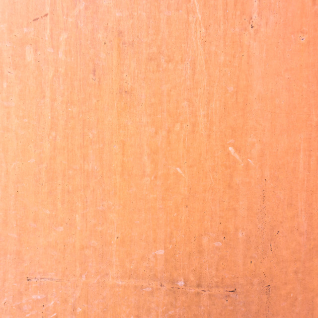 """""""Textures of painted grunge wall concrete background"""" stock image"""